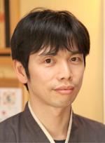 Top_Suzuki